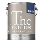 Histor Color Collection Kalkmat 7502