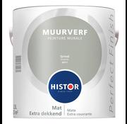 Histor Perfect Finish Muurverf Mat 6917