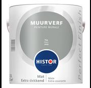 Histor Perfect Finish Muurverf Mat 6928