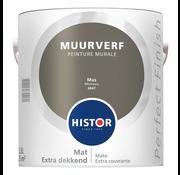 Histor Perfect Finish Muurverf Mat 6947