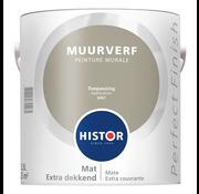 Histor Perfect Finish Muurverf Mat 6967