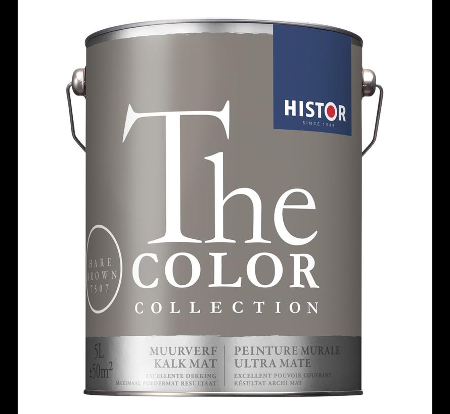 Color Collection Kalkmat 7507