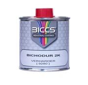 BICCS Bichodur 2K DTM-Verharder (9280)