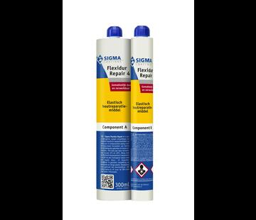 Sigma Flexidur WK (Flexidur Repair 4)