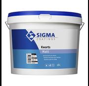 Sigma Kwarts Matt