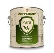 Copperant
