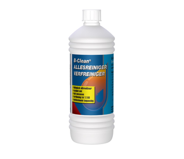 Bleko B-clean Allesreiniger