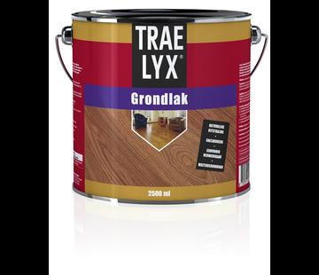 Trae-Lyx Grondlak (Blank)