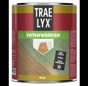 Trae-Lyx Verfverwijderaar