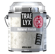 Trae-Lyx Naturel Finish 2K
