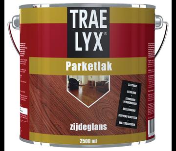 Trae-Lyx Parketlak (Blank)