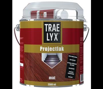 Trae-Lyx Projectlak (Blank)