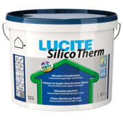 Lucite Silico Therm