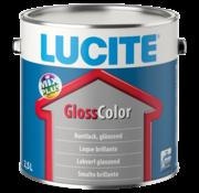 Lucite Lactec GlossColor