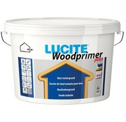 Lucite Woodprimer Plus