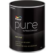 Flexa Pure Lak Mat