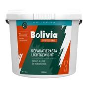 Bolivia Lichtgewicht Renovatiepasta