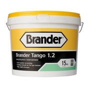 Brander Tango 15 KG