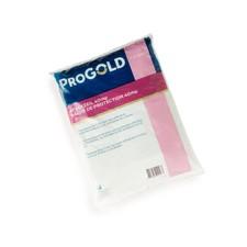 Progold Afdekzeil 40 mμ