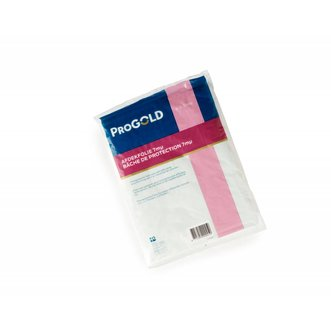 Progold Afdekfolie 7 mμ