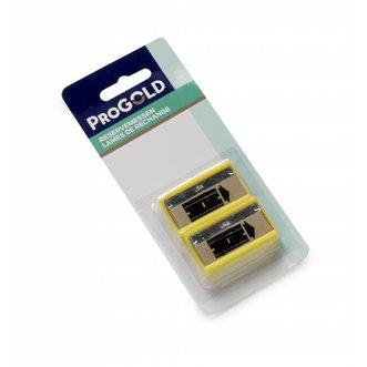 Progold 10 Reserve Messen Voor Glasreiniger Smal