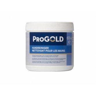 Progold Handreiniger