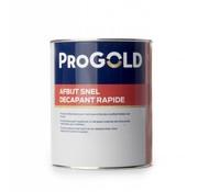 ProGold Afbijtmiddel Snel
