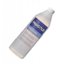 Progold Spray Finisher (650 ml)