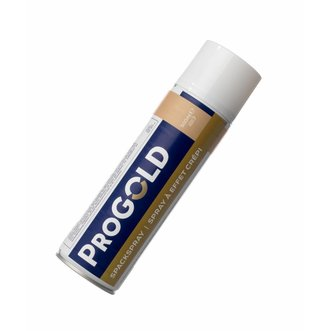 Progold Spackspray