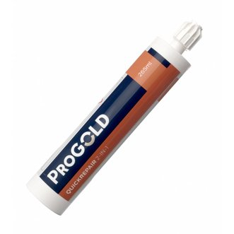 Progold Quickrepair 2 in 1