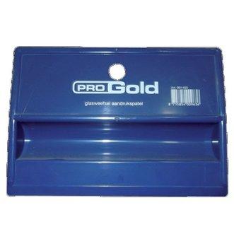 Progold Aandrukspatel