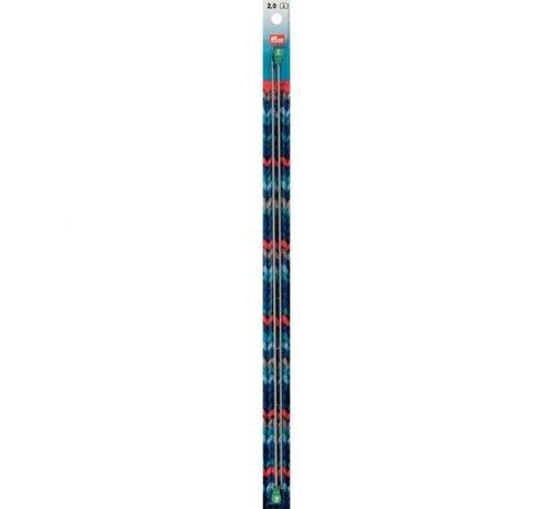Prym Breinaald met knop KST 40cm