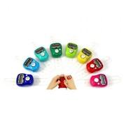 Opry Opry Toerenteller digitaal