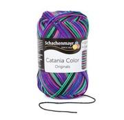 Schachenmayr Catania Color 50gr. 215