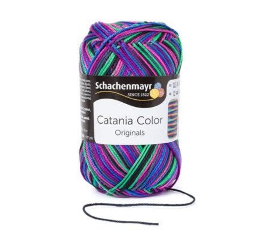 Catania Color 50gr. 215