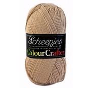 Scheepjes Scheepjes Colour Crafter 1064