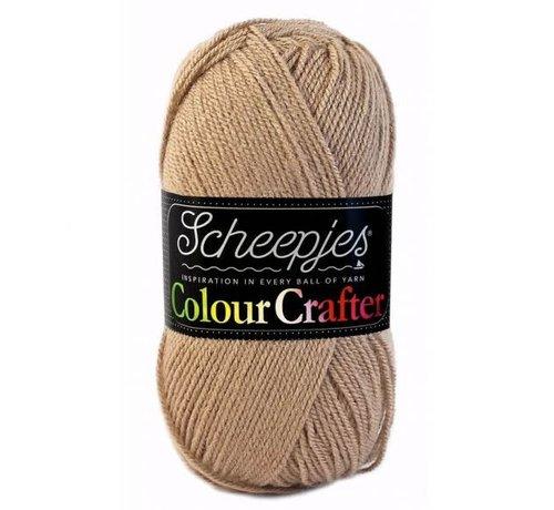 Scheepjes Scheepjes Colour Crafter 1064 Veenendaal