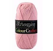 Scheepjes Scheepjes Colour Crafter 1080