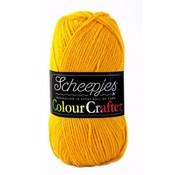 Scheepjes Scheepjes Colour Crafter 1114