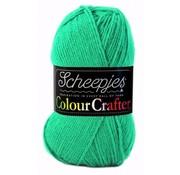 Scheepjes Scheepjes Colour Crafter 1116