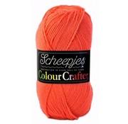 Scheepjes Scheepjes Colour Crafter 1132