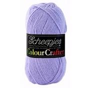 Scheepjes Scheepjes Colour Crafter 1188