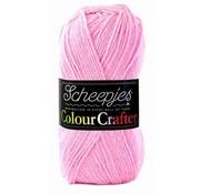 Scheepjes Scheepjes Colour Crafter 1241
