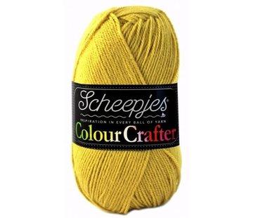 Scheepjes Scheepjes Colour Crafter 1712 Nijmegen