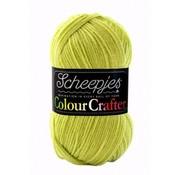 Scheepjes Scheepjes Colour Crafter 1822