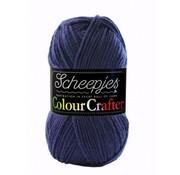 Scheepjes Scheepjes Colour Crafter 2005