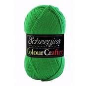 Scheepjes Scheepjes Colour Crafter 2014
