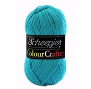 Scheepjes Scheepjes Colour Crafter 2015