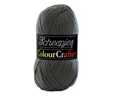 Scheepjes Scheepjes Colour Crafter 2018 Pollare