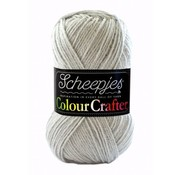 Scheepjes Scheepjes Colour Crafter 2019